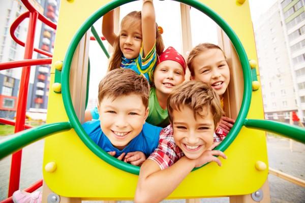 Soft skills comment les développer chez les enfants ?