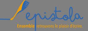 Logo EPISTOLA
